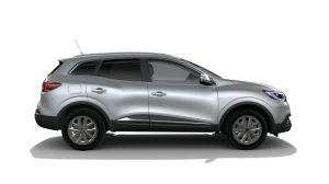 Renault KADJAR Business